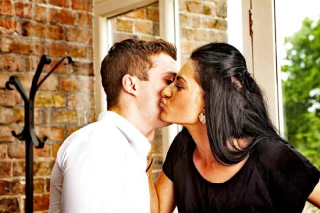 Partnersuche und Online-Dating mit flirtparty-nuernberg-de